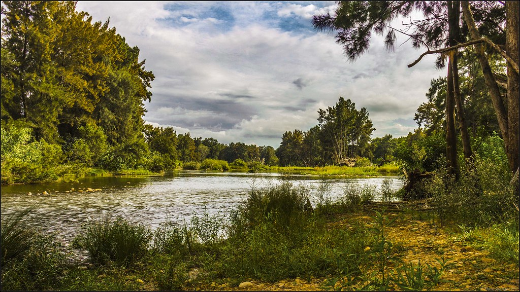 2014 Great River Walk, Penrith, NSW