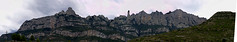 Montserrat Panorama 01b