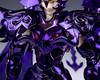 [Comentários] Radamanthys de Wyvern OCE Saint Cloth Myth Metal EX 51013879446_8151f57be0_t