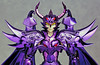 [Comentários] Radamanthys de Wyvern OCE Saint Cloth Myth Metal EX 51013884996_9d817e6e6a_t