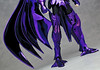 [Comentários] Radamanthys de Wyvern OCE Saint Cloth Myth Metal EX 51013885281_71201a020a_t