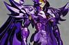 [Comentários] Radamanthys de Wyvern OCE Saint Cloth Myth Metal EX 51013885376_23105b753a_t