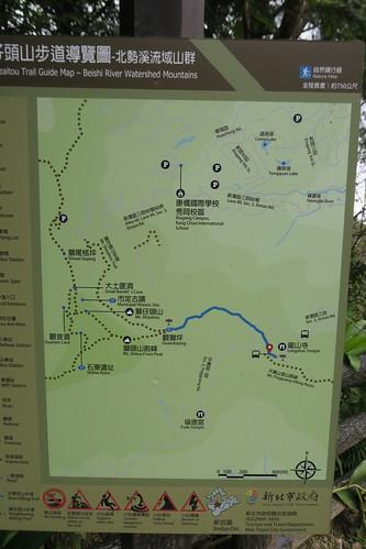 20210124-登山口地圖 拷貝