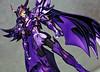 [Comentários] Radamanthys de Wyvern OCE Saint Cloth Myth Metal EX 51013975552_e2be94e739_t