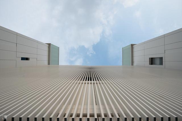 常日,或許終將成為最美的風景:Sony A7C | 74