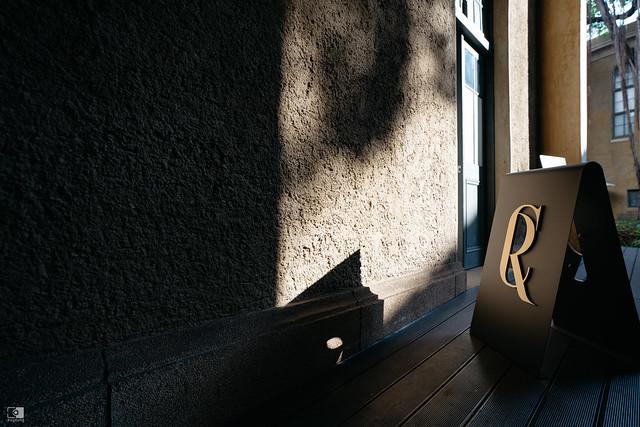 常日,或許終將成為最美的風景:Sony A7C | 65