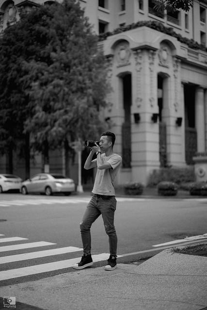 常日,或許終將成為最美的風景:Sony A7C | 44