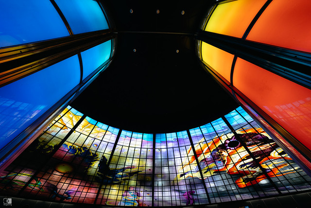 常日,或許終將成為最美的風景:Sony A7C | 03