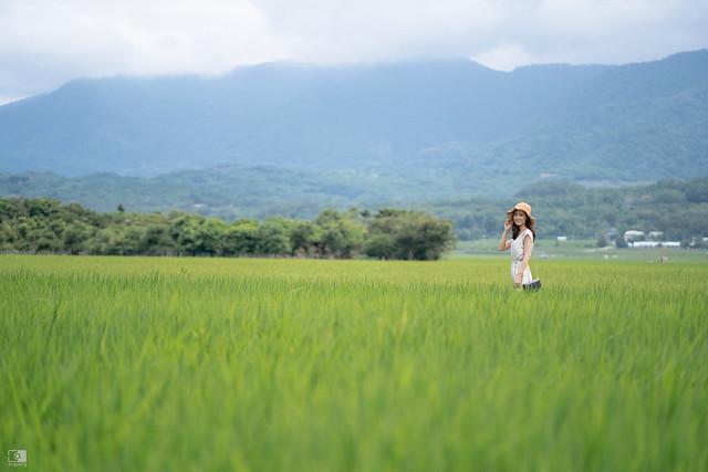 常日,或許終將成為最美的風景:Sony A7C | 02