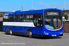MP Travel- M17 MPT
