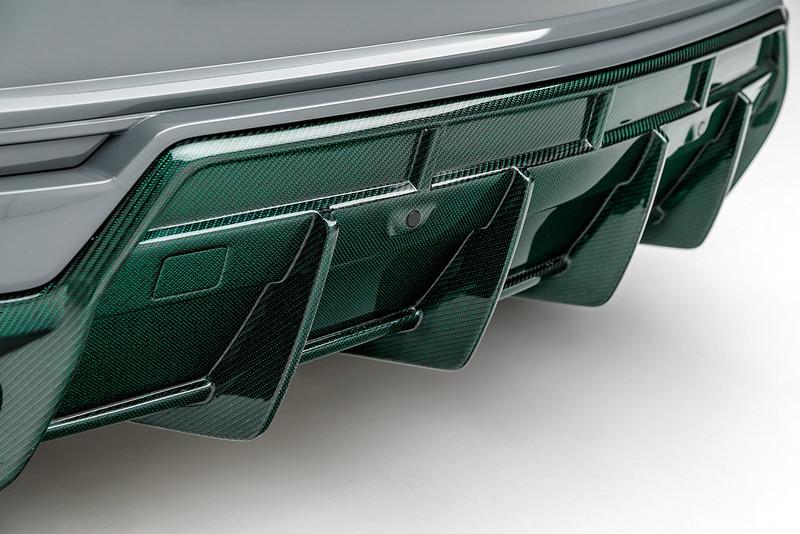 Lamborghini-Urus-1016-industries (11)