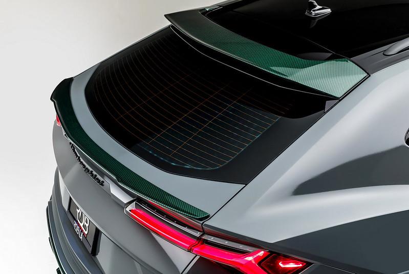 Lamborghini-Urus-1016-industries (10)