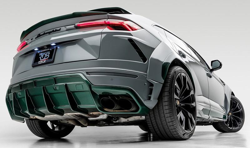 Lamborghini-Urus-1016-industries (2)
