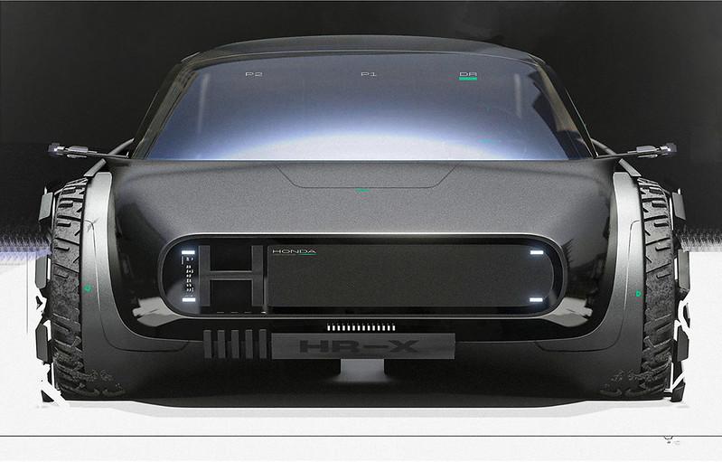 Honda-HRX-Delsol (2)