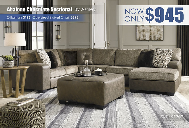 Abalone Chocolate Sectional_91302-66-34-17-08-T832-6_Update