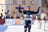 foto: Sandra Åhs-Sivertsen (Wsportsmedia)