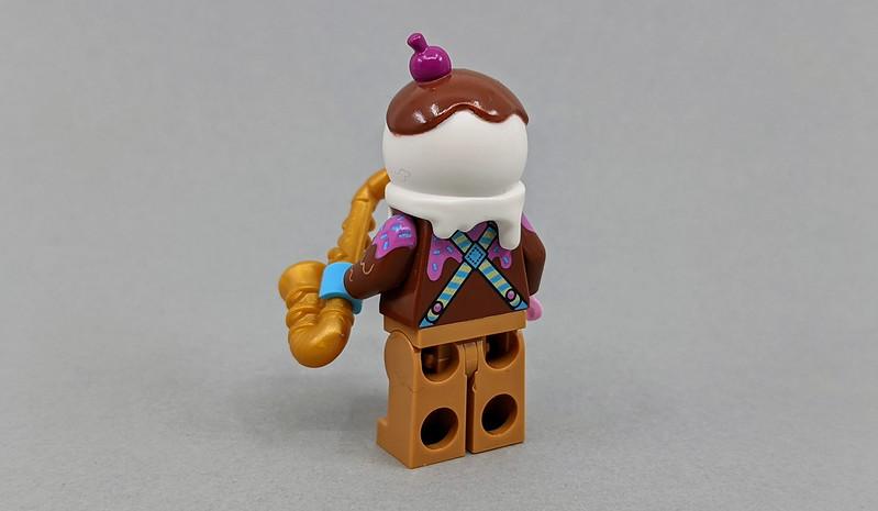 LEGO VIDIYO Bandmates Review