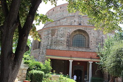 Rotunda of Thessaloniki