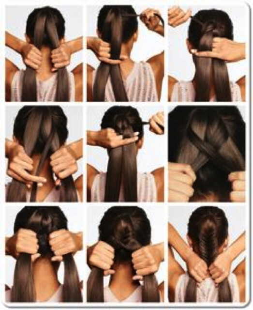 Best Hair Cut Style for Girls in Summer