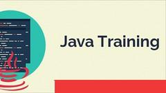 Java bootcamp