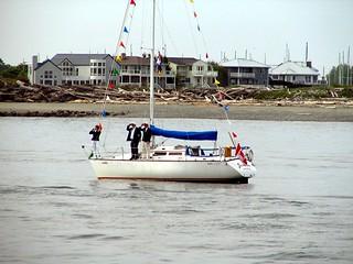 2005 PRYC
