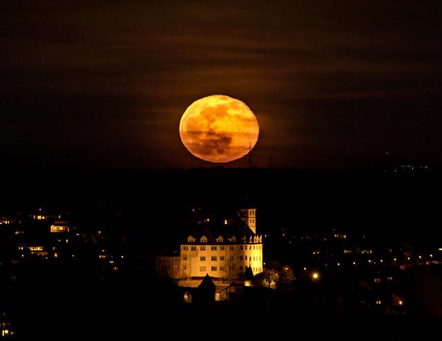 Mond-41740-20210329.jpg