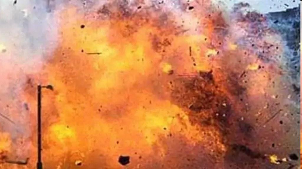 गिनी में एक के बाद एक जोरदार धमाके, 17 की मौत, 400 से अधिक घायल