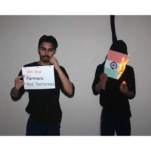 Ramandeep-Singh