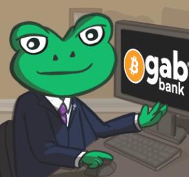 Gab Bank