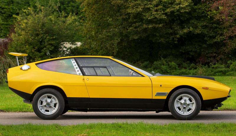 Lancia-Fulvia (5)
