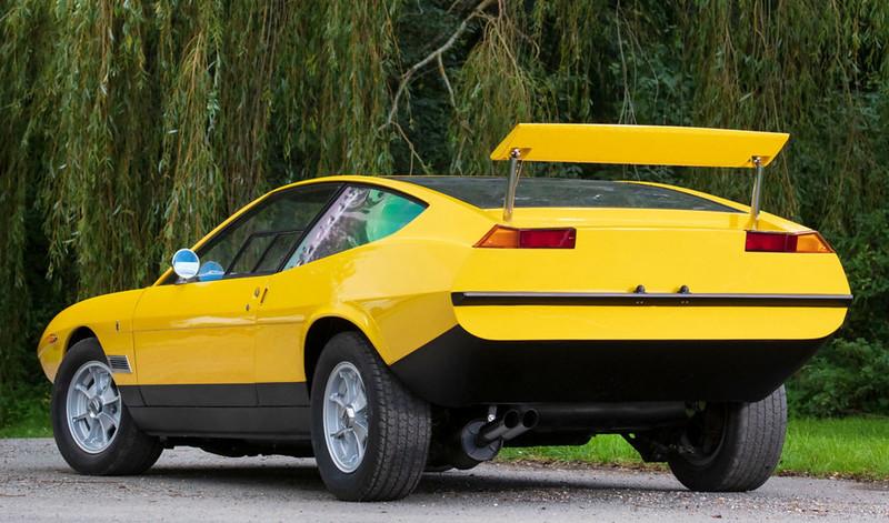 Lancia-Fulvia (2)