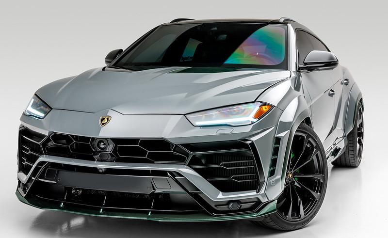 Lamborghini-Urus-1016-industries (7)