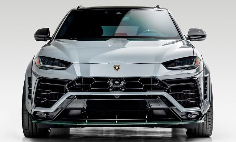 Lamborghini-Urus-1016-industries (6)