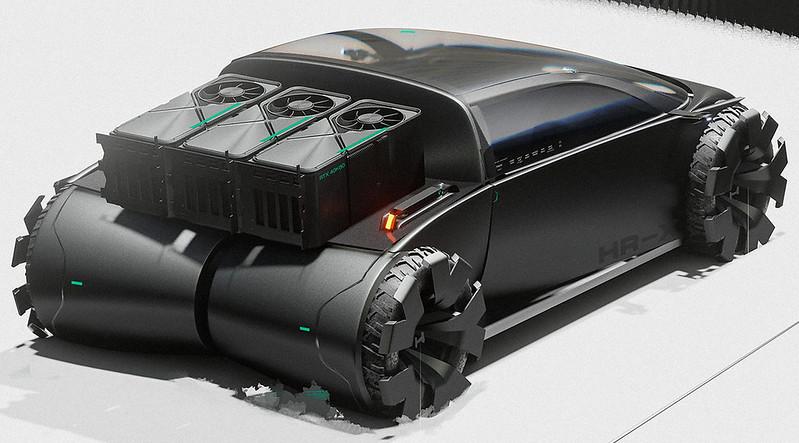 Honda-HRX-Delsol (4)
