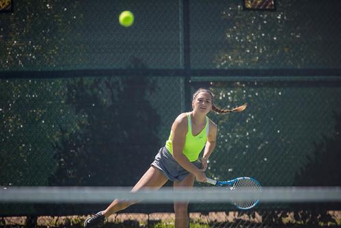 Tennis 2021- vs Henderson State | 3-19-21-5.jpg