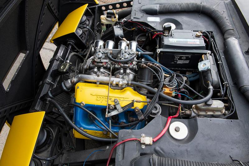 Lancia-Fulvia (3)