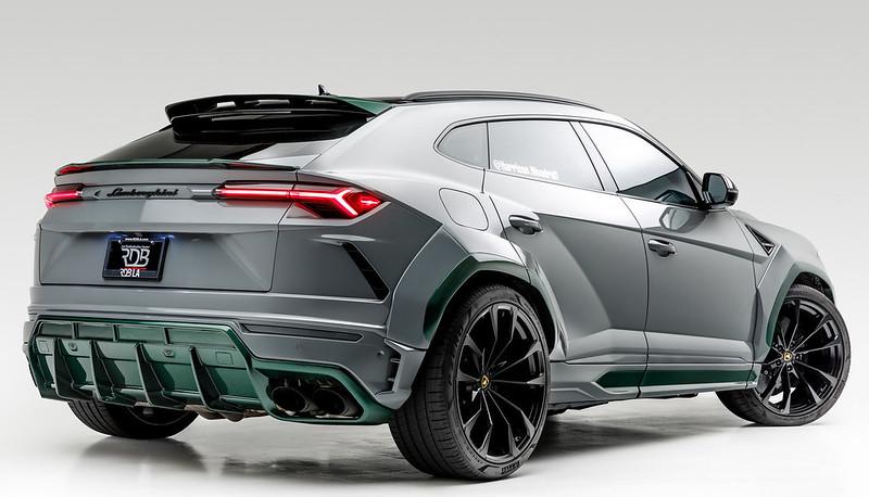 Lamborghini-Urus-1016-industries (9)