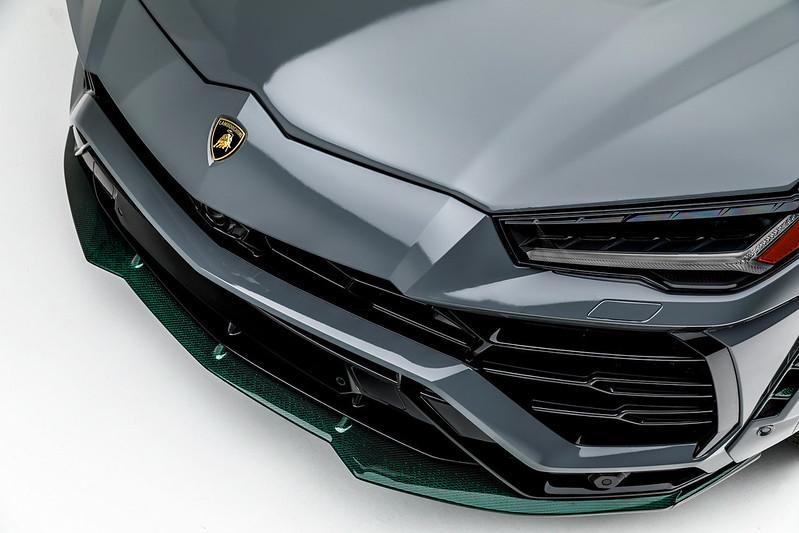 Lamborghini-Urus-1016-industries (8)
