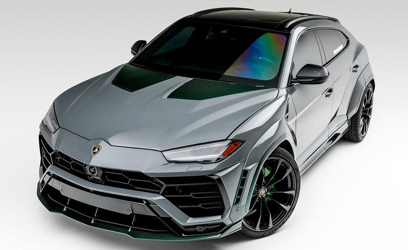 Lamborghini-Urus-1016-industries (5)