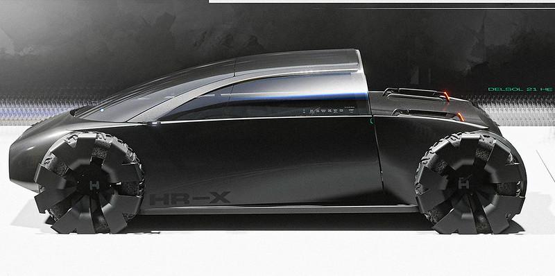 Honda-HRX-Delsol (3)