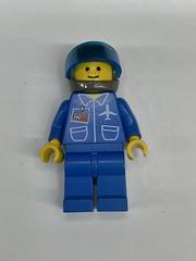 Lego air017