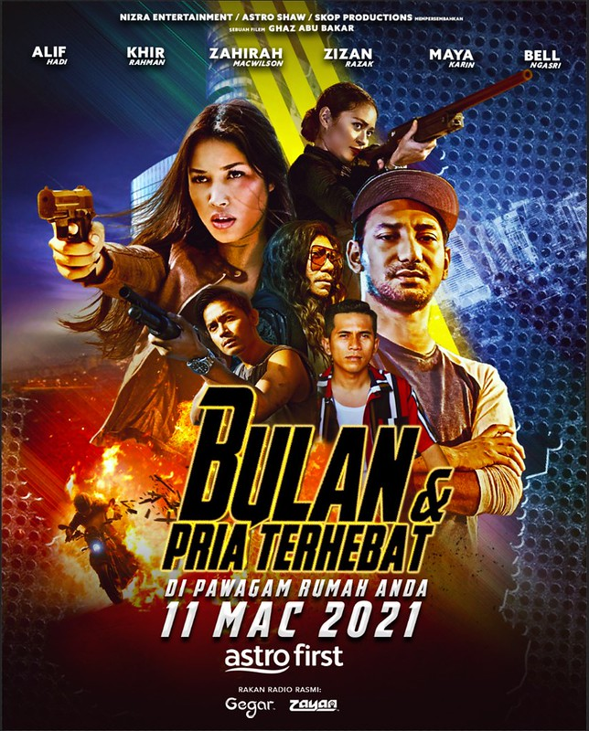 Poster BPT