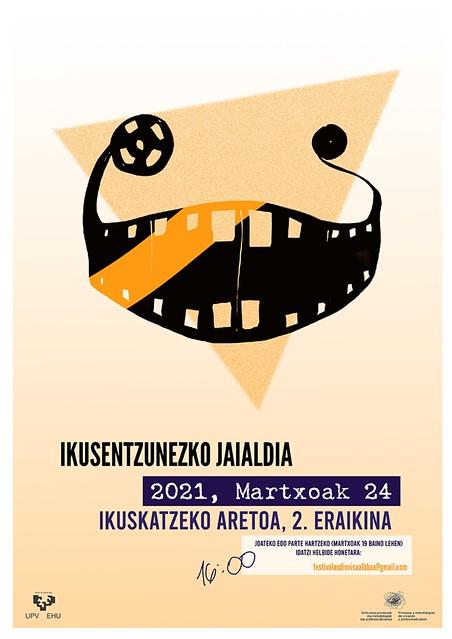 Ikusentzunezko_JaiaIdia_AE_2021_CarteI (1)