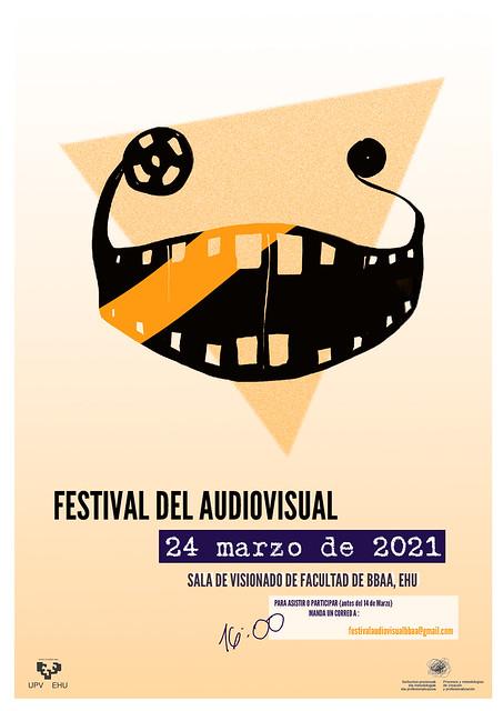 FestivaI_deI AudiovisuaI_BBAA_2021_CarteI (1)