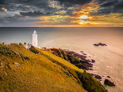 Start Point Lighthouse v2.jpg