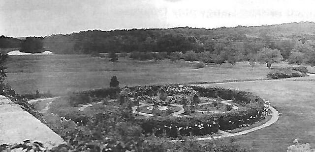 Elm Street, 104, Ames, William Hadwen, Spring Hill, 104 Elm Street, Easton, MA, info, Easton Historical Society