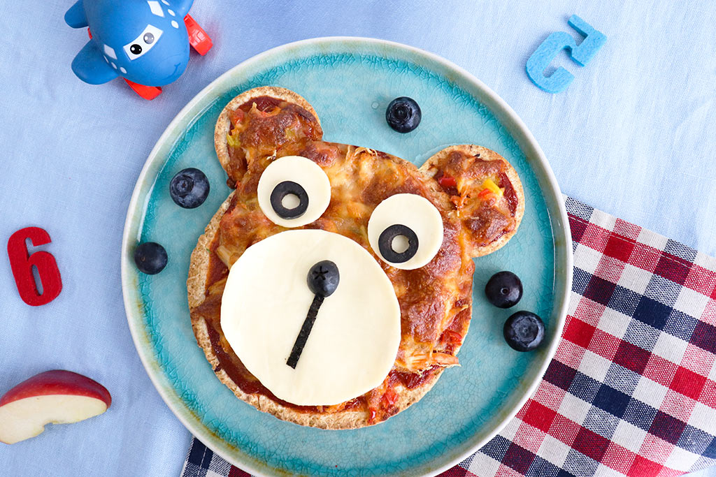 Bear-Bear-Pizza-Wrap