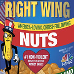 Right Wing Nuts