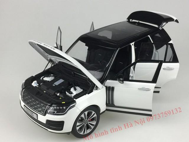 LCD 1 18 Range Rover SV facelift mo hinh o to xe hoi (12)