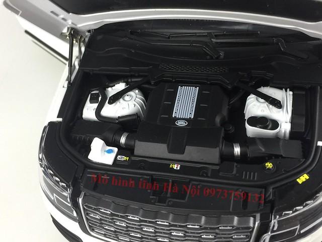 LCD 1 18 Range Rover SV facelift mo hinh o to xe hoi (13)